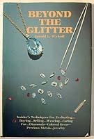 Beyond The Glitter
