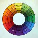 askjeff-images-color_wheel1