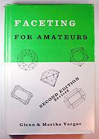 Faceting for Amateurs