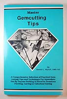 Master Gemcutting Tips
