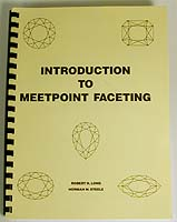 Introduction to Meetpoint Faceting