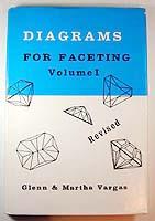 Vargas Diagrams 1