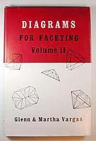 Vargas Diagrams 2