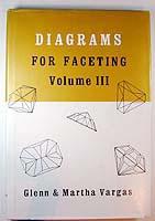Vargas Diagrams 3