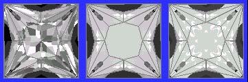 mistress gem design - array