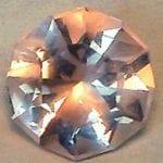 rose quartz pin wheel 1