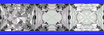 Gram Prince - array