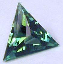 2.37 carat Tourmaline