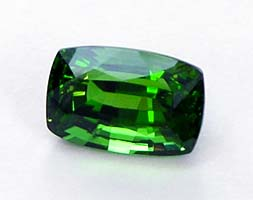 chrome tourmaline buying - commercial cut