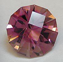 1.89 carat Tourmaline