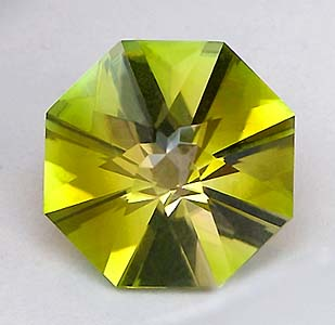 Dutch petals in Zambain Tourmaline