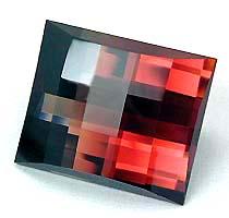19.89 carat Tourmaline