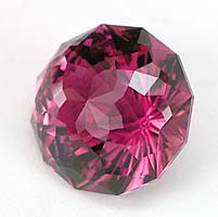 Buying Gemstones - Tourmaline