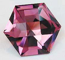 10.06 carat Tourmaline