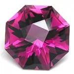 gemstones-images-rubelliteoctchecker