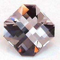 3.08 carat Tourmaline