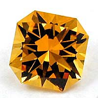 Low Bot in Maraba Citrine
