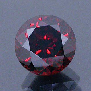 Prtuguese Brilliant Cut Zircon