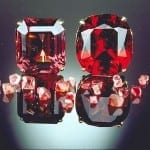 """The Gemstone Spinel"" by Public.Resource.Org is licensed under CC By 2.0"