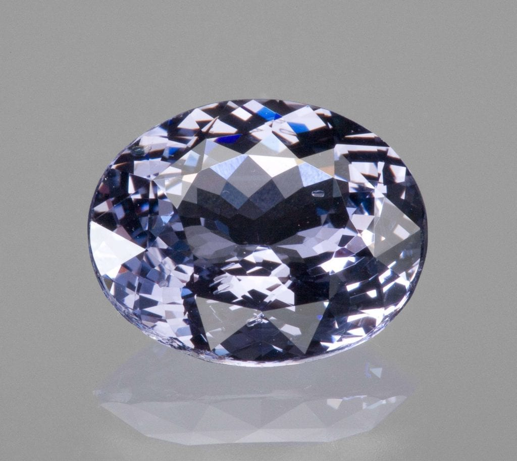 spinel, Sri Lanka - gemology career options