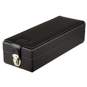 Parcel Paper Storage Box