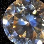 12-02-05_143654_M=B_R=8_S=4diamond-silverwhite-si-africa-29A4