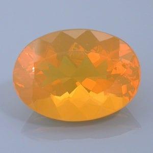 BEFORE: Opal