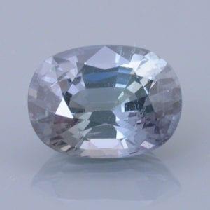 BEFORE: Sapphire