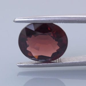 BEFORE: Spinel