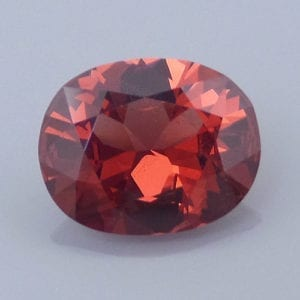 AFTER: Burma Spinel