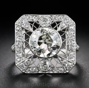 Edwardian Ring2