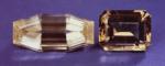 albite - sri lanka and new mexico