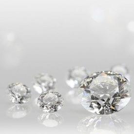 diamonds - evaluating diamond cuts