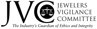 JVC - Diamond quality grading guidelines