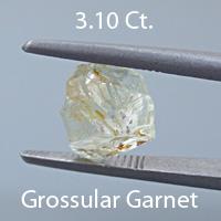 Fancy  Emerald Cut Sapphire, Africa, 1.05 cts