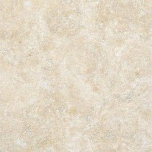 ceramic floor tile