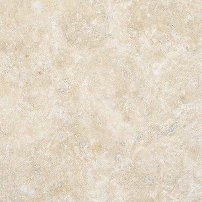 ceramic floor tile - soldering surfaces