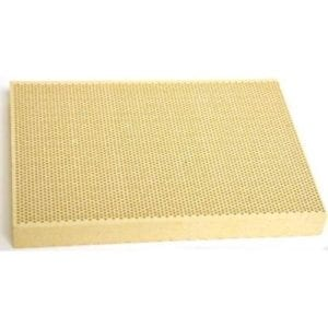 ceramicsolderboard