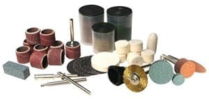 What Is a Flex Shaft Used for in Jewelry Making? - International Gem