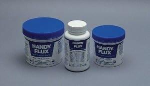 handy flux
