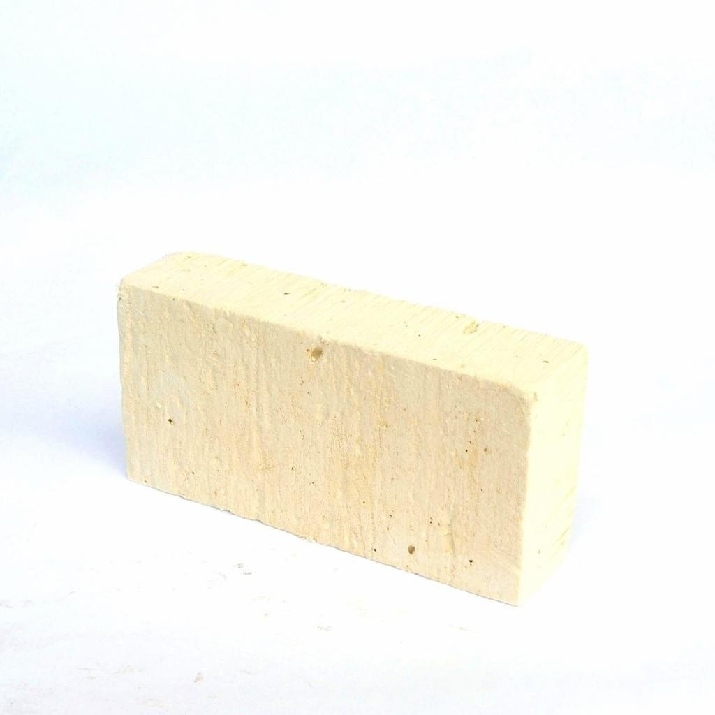 kiln brick - magnesia block