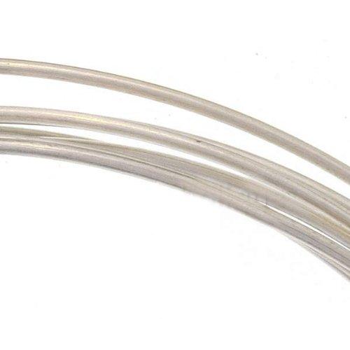 silver wire solder