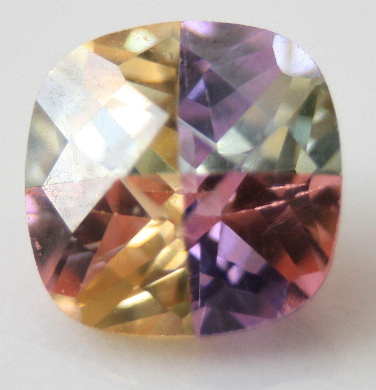What is a Crystal? - International Gem Society - IGS