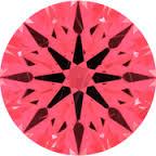 figure 2 - diamond symmetry