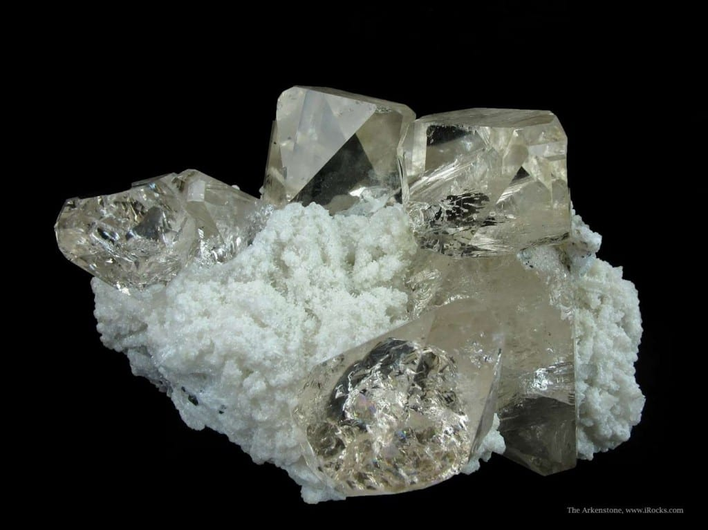 Gems And Minerals Facet Rough Or Samples
