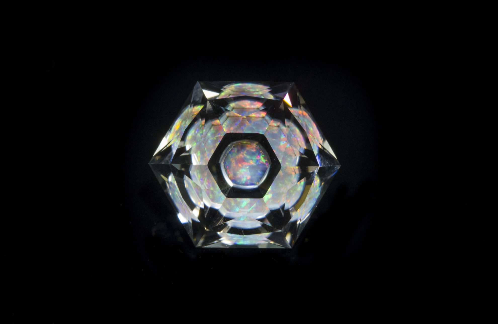 society silver silverwhite white comparison photo chart diamond weyer gem alike article international faceted mb si j africa look
