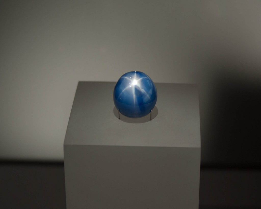 sapphire buying - Star of Lanka
