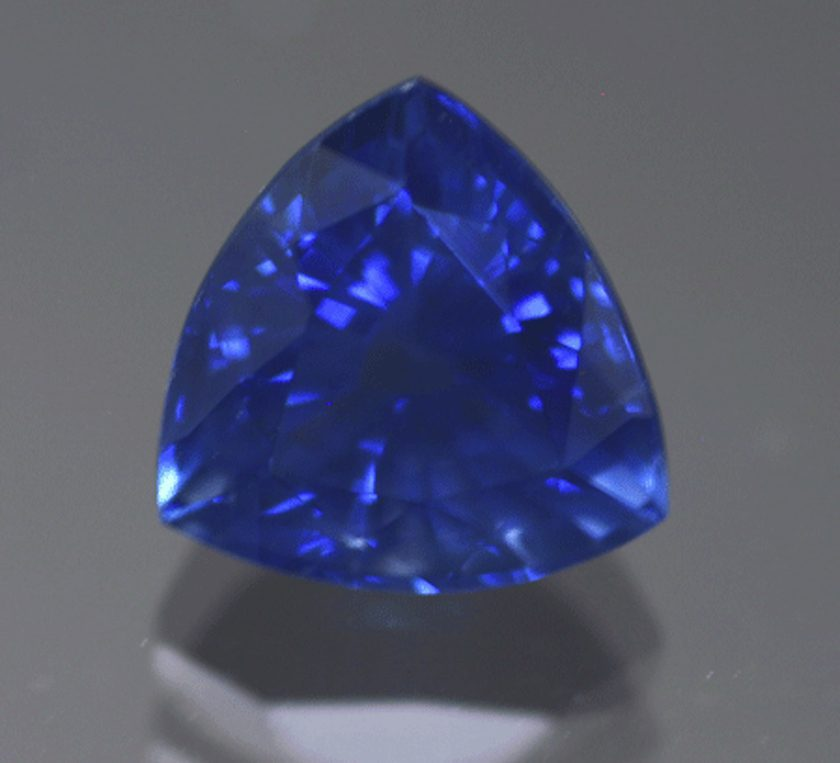 Sapphire Value Price And Jewelry Information International Gem Society