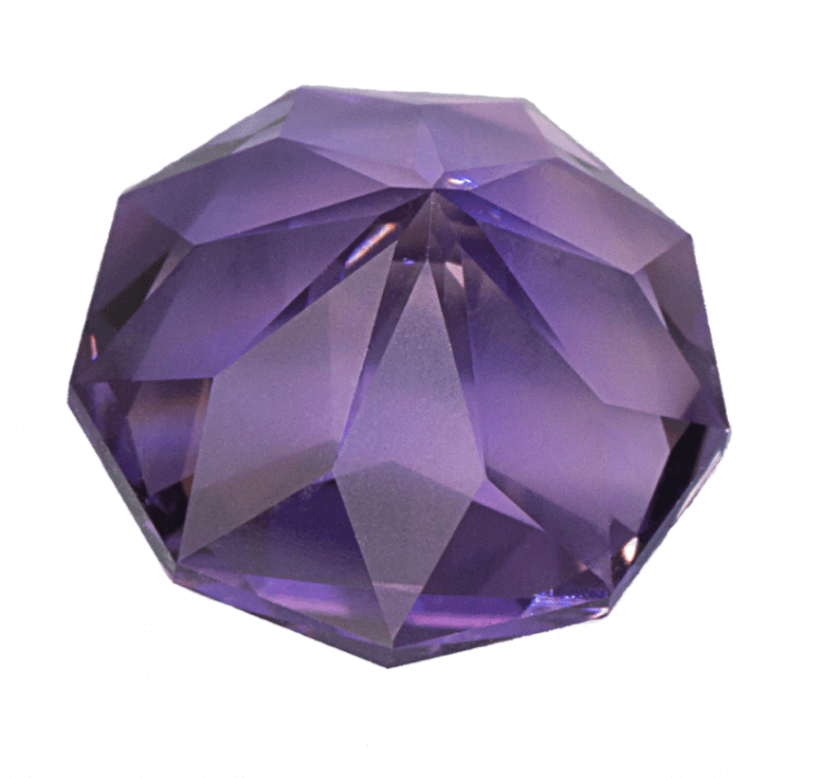 Gem Faceting Classes Around the World: A Comprehensive Study
