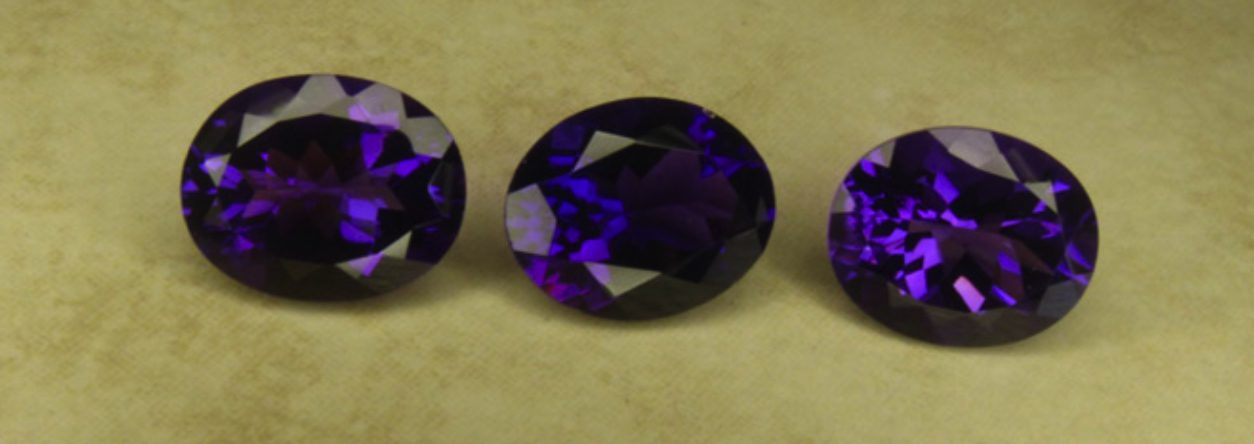 Amethyst Value, Price, and Jewelry Information - International Gem